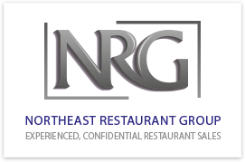 Northeast Restaurant Group (recommended)
